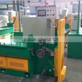CL-17D Water-tank type of Coppered Steel Wire Drawing Machine