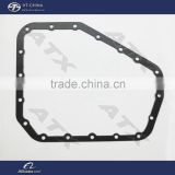 ATX AW81-40LE Automatic Transmission 187819 Oil Pan Gasket for Gearbox automotive part Oil Pan gasket ATP GASKET