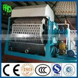 Most Energy Saving Machine in China paper making factory High speed automatic egg tray machine