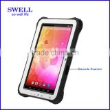 wall mount 10 inch android tablet pc with lan port Model I12 from SWELL