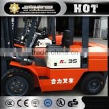 HELI Diesel Engine Forklift CPCD35 Spare Parts for Sale
