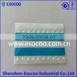 esd industrial partial transfer adhesive tape raw materials                                                                         Quality Choice