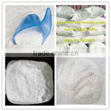 formula detergent powder/detergent powder chemical formula/foaming agent of detergent powder
