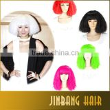 Wholesale products wigs new premium best price express ali cosplay wig