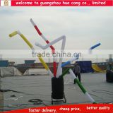 Inflatable air dancer for sale, small inflatable air dancer, cheap air dancer