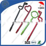 Plastic pens for Promotion Animal Shaped Ball Pen