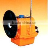 China Hangzhou fada gearbox 06/16A for marine gearbox