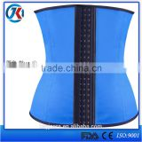 alibaba online shopping Belly fat burn of corsets, steel boned corset