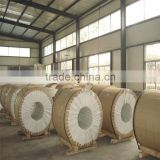 Mill finsih Aluminium coil Hot Rolled Manufacturer A5052 H32                                                                         Quality Choice