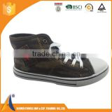 men canvas shoes pvc wholesale casual shoes                                                                                                         Supplier's Choice