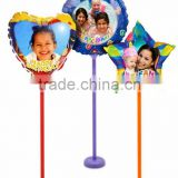 DIY personalized Inkjet printable photo Balloon for party, home and decoration festival
