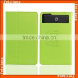 New Arrival 9 inch Tablet pc Case for Sales From China cheap price                                                                         Quality Choice