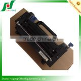 Zhuhai China Factory Original Fuser Unit for OKI C5500N/5600n/5800N/5900/6100N printer parts