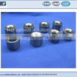 Tungsten carbide /tungsten alloy wire drawing dis pellets factory price