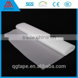 Inflatable tpu film for airbag