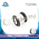 1643330414 Control Arm Bushing for Mecerdes W164 W251 V251 X164 X166 W166 164 333 04 14-TGAIN