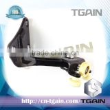 Sprinter Sliding Door Roller Guide 9067600147 A9067600147 for Mercedes Sprinter 906 Tgain