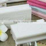 Z0245 Cheap Price High Quality Lemon Fragrance Solid Form Laundry Soap