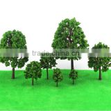 Model tree for sale from China Suppliers