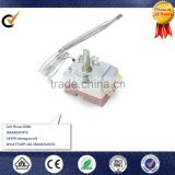 Water Heaters Capillary Thermostat Capillary Thermostat For Water Heaters,