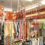 Traditional Japanese Kimono & Obi & Other Items Mixed Distributed in Japan TC-008-05