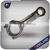 X Beam Custom Or Forged 4340 Connecting Rod For Chevy 346 LS1 V8 Engine Conrods CC180.34