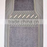 wholesale custom rubber Car mat