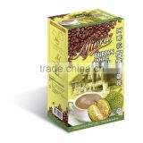 Afiera Durian white coffee