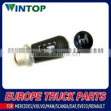 Automatic Gear Shift Knob For Heavy Truck SCANIA OE:1482977/1482992