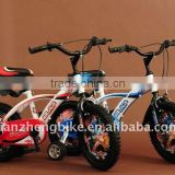hot sale kids bicycle BMX with CE/freestyle bicycle for children