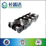 CS Hot sell Double Row Roller Chain