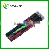 High quality 500 puff electronic e shisha pen disposible shisha tube electric hookah for selling electronic shisha