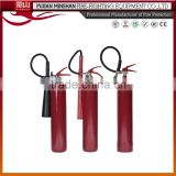 Portable Fire Extinguisher,ce fire extinguisher,carbon dioxide fire extinguisher,co2 fire extinguisher
