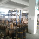 Alibaba in huiyang city high quality film manufacturer produce ABS material heat transfer film in sizing agent products