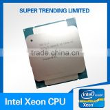 Intel Processor E5-2650L V3 30M 1.80GHz SR1Y1 CM8064401575702 Server Xeon CPU