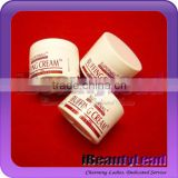 nail buffing cream in pink color Nail Art 50g Buffing Cream Buffer UV Pink
