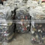 ceam quality bulk used shoes in germany