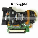 Original KES-450A Bluray DVD Laser Lens for SONY PS3 Slim CECH-2001 KES450A KES 450A KEM450AAA