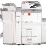 Aficio MP 6500 Copier and Printer Integral Whole Machine