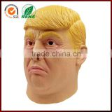 Donald Trump Costume Perfect Mask for Halloween Rallies