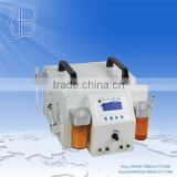 2015 New Arrival 300W microdermabrasion reviews