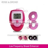 RO-1037 Pulse Vibrating Breast Nipple Stimulator, healthy breast Enhancement Enlargement