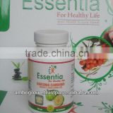 Garcinia Cambogia Slimming Capsules in Private Label
