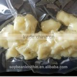 high quality GMO Pharmaceutical grade Injection Soy phosphatidyl choline