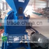 Factory price hot selling grain grinding machine - corn grinding mill machine with CE certificate