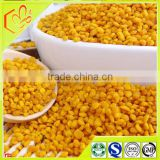 2015 Organic Lotus Bee Pollen In Bulk From Original Ecology Basekeeping Of Vital Trace Elements