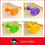 New style wholesale Custom Design Wax Seal Stamp