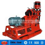 XY-2B Portable Shallow Water Well Drilling Equipment