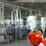 Hot sale High viscosity filling machinery/tomato sauce filling machinery/ketchup filling machinery