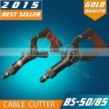 pvc cable trunking lines manual cable cutter for use telephone line